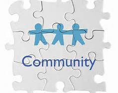 Community Groups Image
